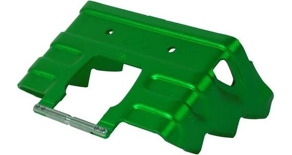 Dynafit Crampons 80mm Green